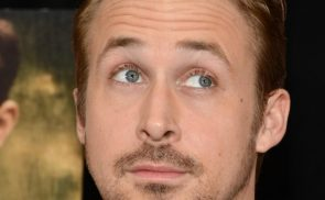 What guys say vs. what they mean, as told by Ryan Gosling GIFs